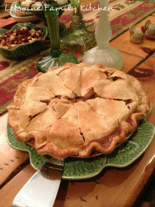 Thanksgiving Leftovers   LeMoine Family Kitchen. Some easy and delicious ideas to help use up those Thanksgiving leftovers.