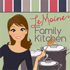 Work With Us | LeMoine Family Kitchen #recipes #food #blog #cooking #italian #baking #workwithus #prfriendly #foodbrand #restaurant #review #cookbooks