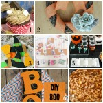 The Wednesday Roundup Week 97 :: A Link Party