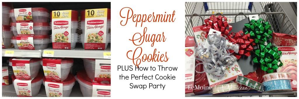 peppermintcookies2