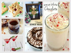 The Wednesday Roundup Week 103 A Link Party | LeMoine Family Kitchen