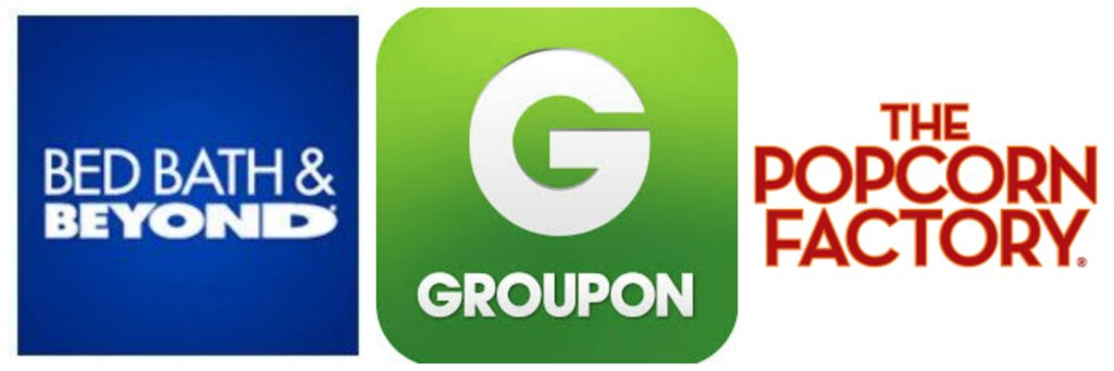 Who doesn't love to save money? Now is the time to Save Money with Groupon Coupons! Whether shopping for friends, family or a special something for yourself, Groupon Coupons has got you covered!