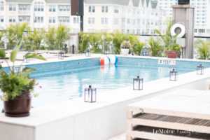 Eat, Stay & Play at the Jersey Shore